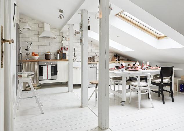 Small White Kitchen Apartment 483 best small kitchens images on pinterest | kitchen, dream