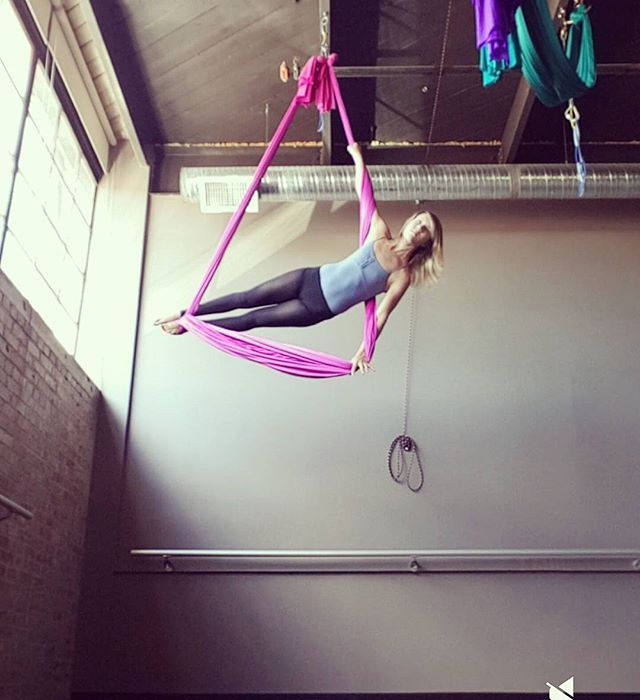 playing  yoga hammockaerial     130 best aerial images on pinterest   aerial dance aerial hoop      rh   pinterest