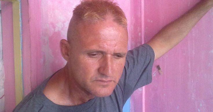 INDIGNAÇÃO >> Condenado por tráfico na Indonésia, brasileiro Marco Archer é executado