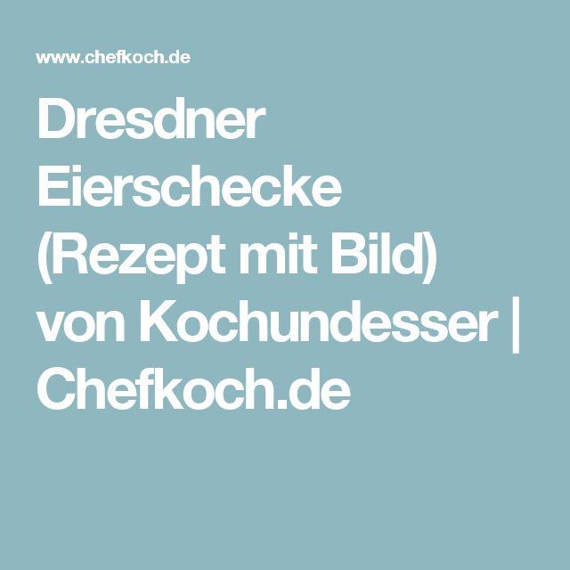 Dresdner Eierschecke (Rezept mit Bild) von Kochundesser | Chefkoch.de