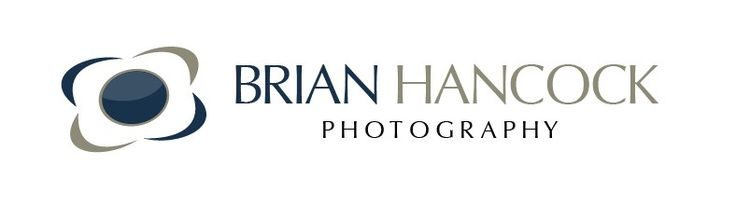 Need new Logo for photography business by D0nKeY