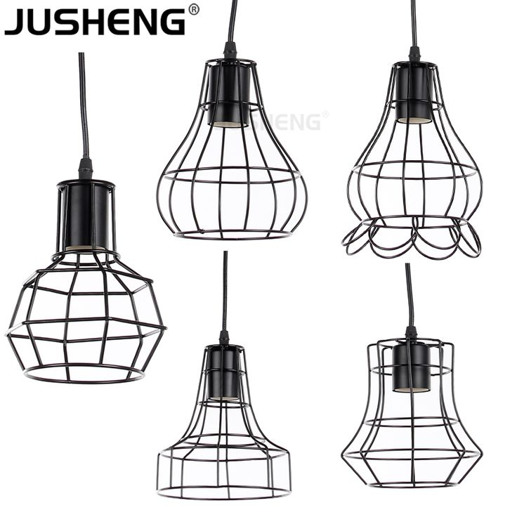best 25  vintage pendant lighting ideas on pinterest