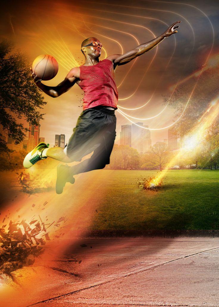 Bolle Basketball
