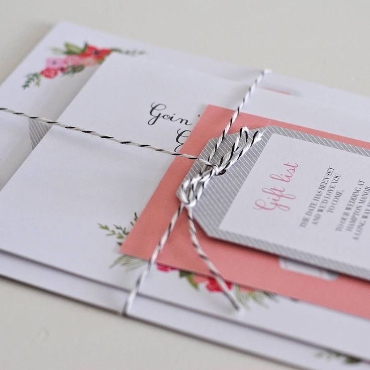 wedding invitation tied with ribbon%0A Are you interested in our wedding invitations  With our vintage wedding  invitations you need look no further
