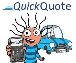 flygcforum.com ✈ CONFUSED.COM ✈ Compare cheap Car or Home insurance quotes ✈ If you've used us before, simply enter your email address and the car registration number to get a quote in seconds.