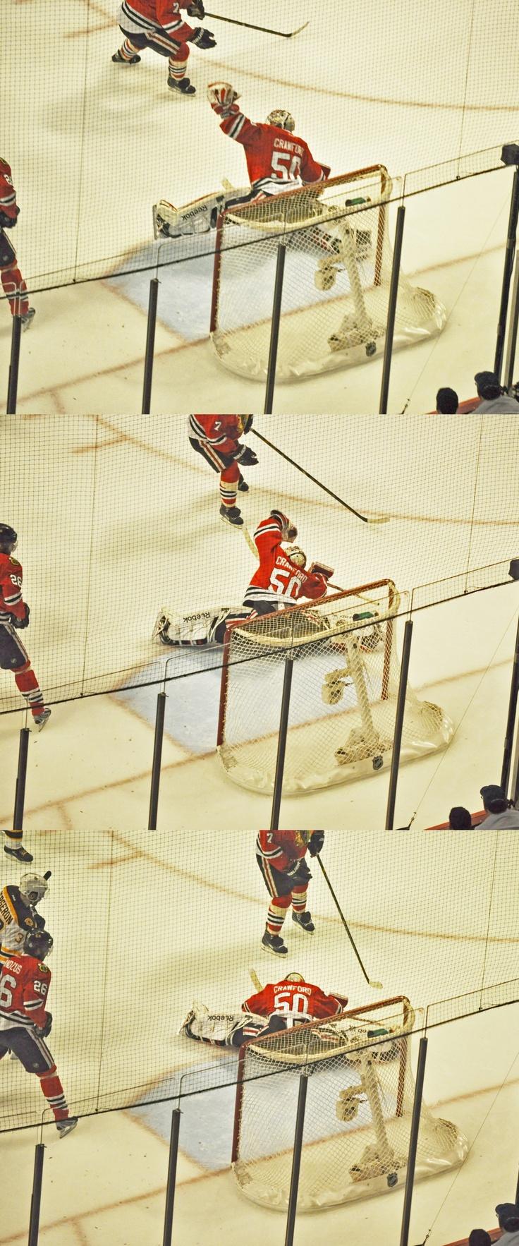 227 best Blackhawks images on Pinterest   Blackhawks hockey, Chicago ...