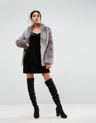 Women's Coats & Jackets | Macs & Winter Coats | ASOS