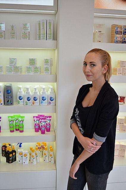 http://www.farmec.ro/centrul-de-frumusete.html