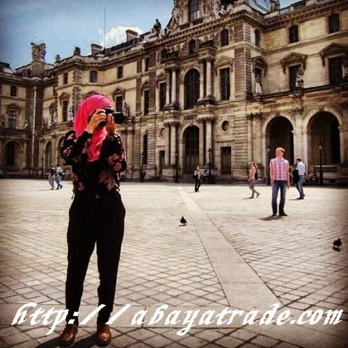 htttp://abayatrade.com muslim fashion magazine  enjoy your leisure  muslim life