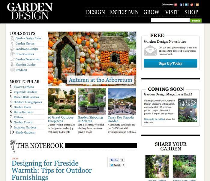 Garden Design Trends 2014 16 best paul bangay formal design images on pinterest | melbourne