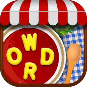 Letter Soup Apps #Best #Free #Deviantart #GooglePl…