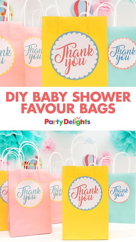 Baby Shower On A Budget Uk ~ Best baby shower ideas images on pinterest