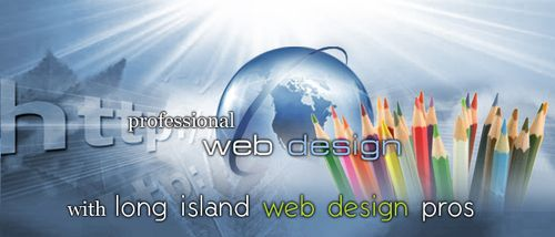 If you search for  CMS web design? : Disney web designs provides best CMS Websites for your Business.For more details check @: http://www.disneywebdesigns.com/cms.html | nandini08503