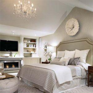 1000 images about ethanol kamine ambiente on pinterest fireplace tiles modern fireplaces. Black Bedroom Furniture Sets. Home Design Ideas