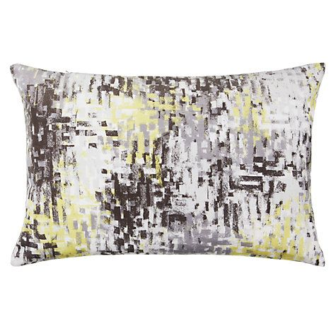 Buy John Lewis Retreat Cushion Online at johnlewis.com