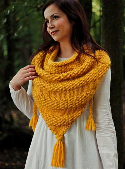 Ravelry free patterns