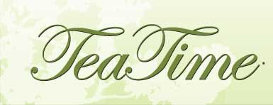 """""""Tea Time"""" has lots of ideas and recipes for all kinds of occasions, not just tea.: Teas Rooms, Nice Magazines, Magazines Site, Afternoon Teas, Teas Recipes, Magazines Website, Scones Recipes, Teas Time Recipes, Teas Parties"""