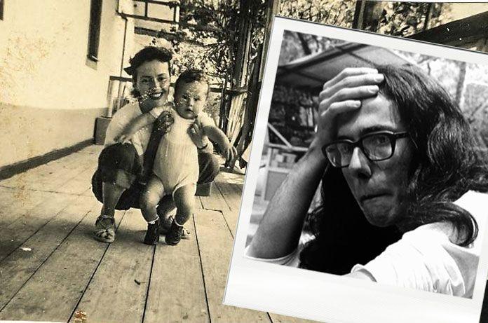 """Mamá, trata de entender mi muerte"", la carta suicida de Andrés Caicedo"