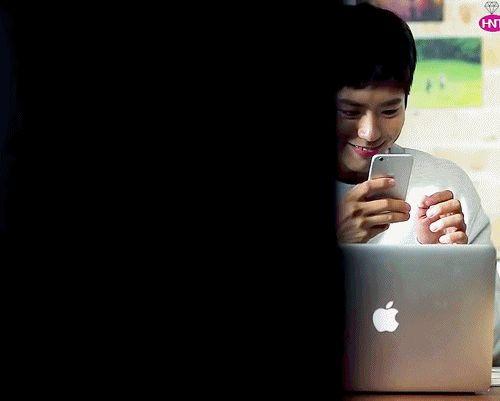 박보검 하나투어 CF 메이킹 161017 [ 출처 : 보배로움 http://preciousss.tistory.com/104 ]