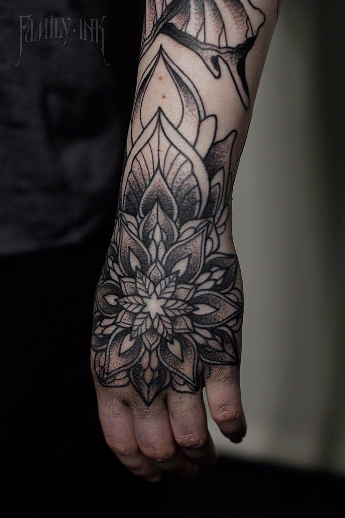 17 best images about tattoos on pinterest sternum. Black Bedroom Furniture Sets. Home Design Ideas