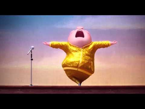 Sing - Official Trailer #1 [FULL HD] Subtitulado - Cinescondite
