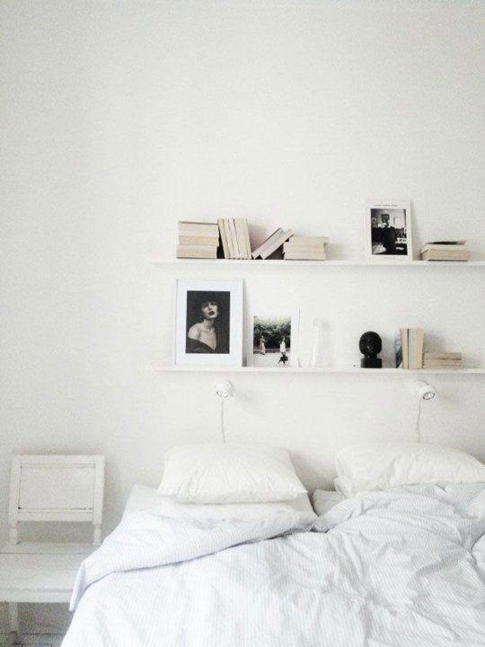 94 besten minimal homes bilder auf pinterest wohnen for Minimal wohnen