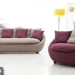 Modern Sofa Buying a sofa for your living may seem like a shear waste of cash if you