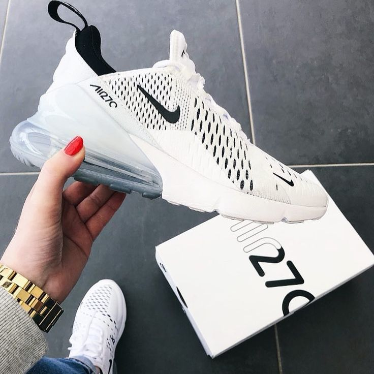 Browse airmax270 Images and Ideas on Pinterest