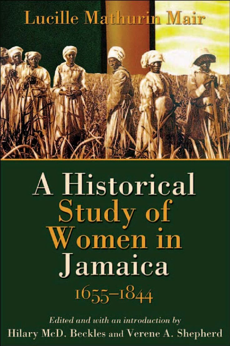 history and culture of jamaica Jamaican culture consists of the religion, norms, values, and lifestyle that define the people of jamaica the culture is mixed, with an ethnically diverse society, stemming from a history of inhabitants beginning with the original taino people .