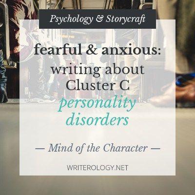 Handwriting analysis personality disorder