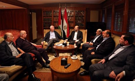 Today's Egypt Conflict News - http://www.obamanewsreport.com/todays-egypt-conflict-news-2/