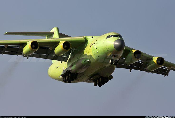 Flying grasshopper :)