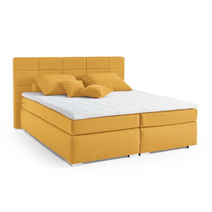 die besten 25+ musterring schlafzimmer ideen auf pinterest, Gestaltungsideen