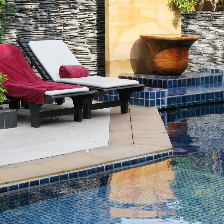 Common Maintenance Myths And Tips For Year Round Pools