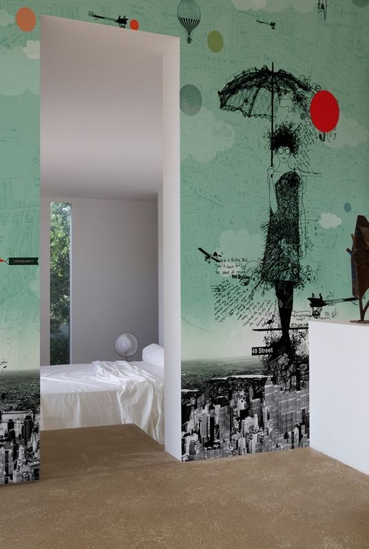 37 best Arredamento - Interior Design images on Pinterest | Shabby ...