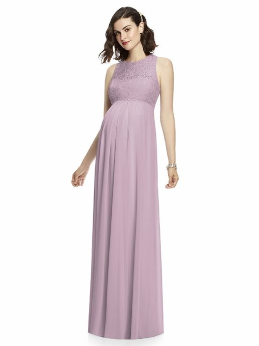 415 best Bridesmaids be like.. images on Pinterest | Brautjungfern ...
