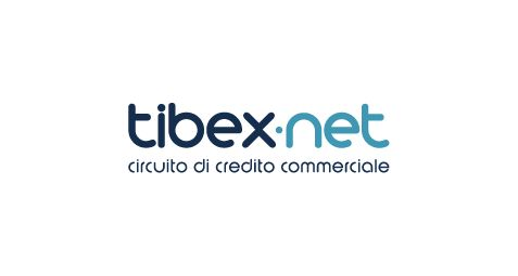 Come funziona - Tibex.net Circuito di Credito Commerciale del Lazio