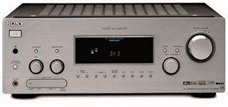 Sony STR-DB790   STR DB790   STRDB790 teknisk kundestøtte