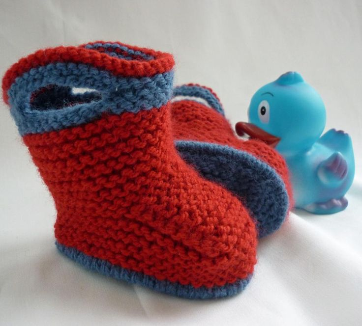 186 best Knitting Patterns Babies images on Pinterest Baby