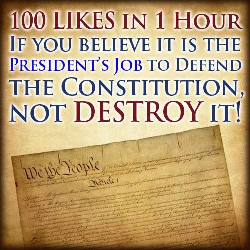 Constitution Quotes: 235 Best Images About Constitution On Pinterest