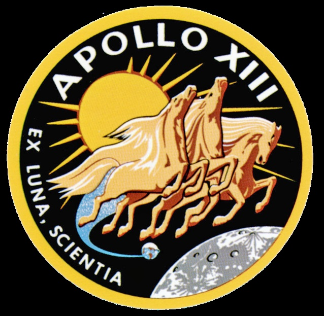 17 Best images about Apollo 13 on Pinterest