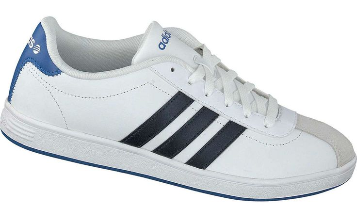 http://www.ebay.co.uk/itm/Adidas-Neo-Label-VL-Court-Classic-Daily-Trainers-Mens-Sizes-6-to-9-5-NEW-/142000530898?ssPageName=STRK:MESE:IT