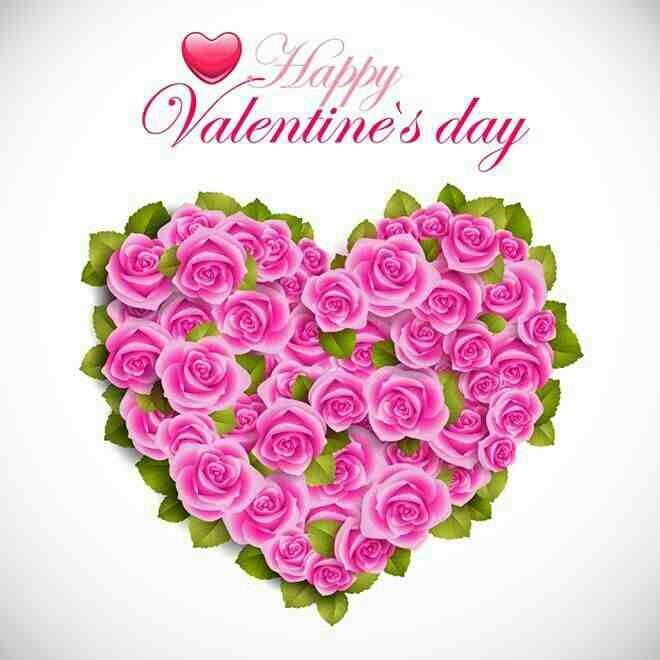 31 best Valentines day!!!<3 images on Pinterest   Valentines ...