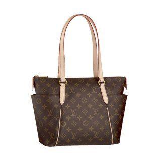 Totally PM [M56688] - $197.99 : Louis Vuitton Handbags,Authentic Louis Vuitton Sale Online Store