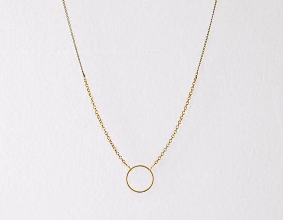Arena / Edor @cindylreyes {love this necklace!}