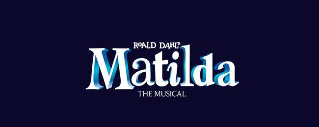 Recensie: Matilda op West End #musicals #theater