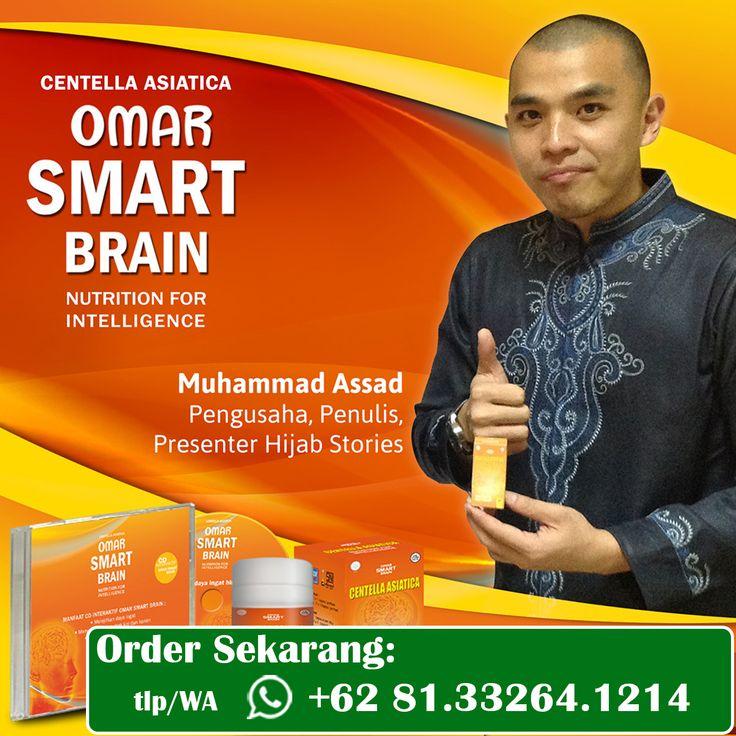 +62.81.33246.1214, OSB, vitamin otak yang bagus, vitamin otak terbaik, vitamin otak anak 3 tahun, vitamin otak balita