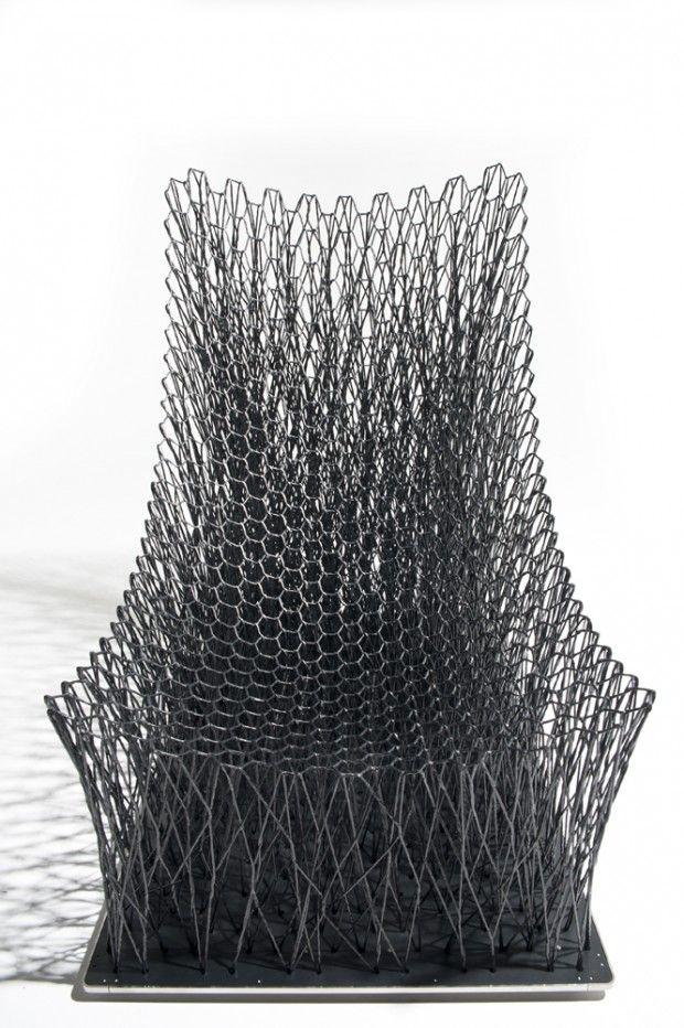 143 best Luxury composites images on Pinterest Carbon fiber - carbonfaser armlehnstuhl design luno