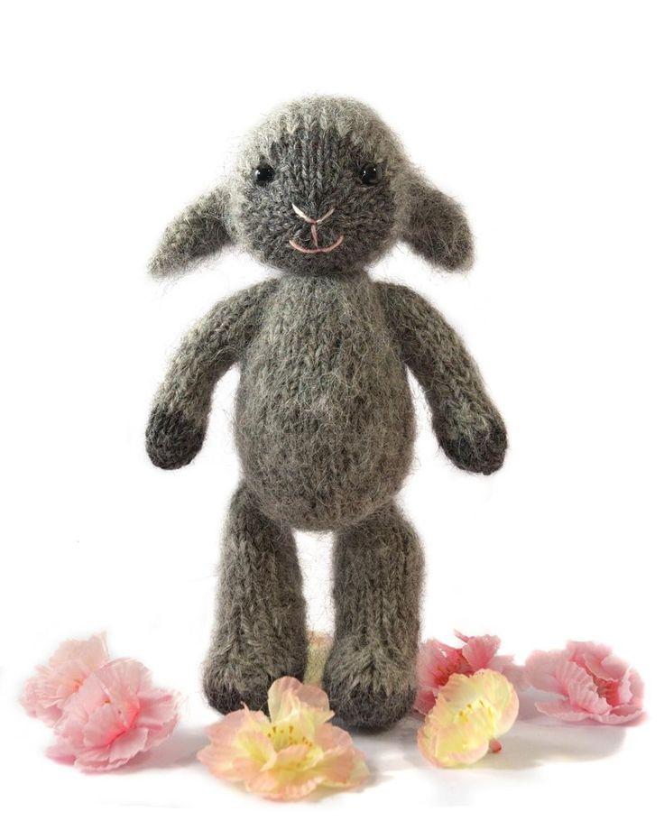 Knitting Toys For Babies : Best knit eresting images on pinterest knitting