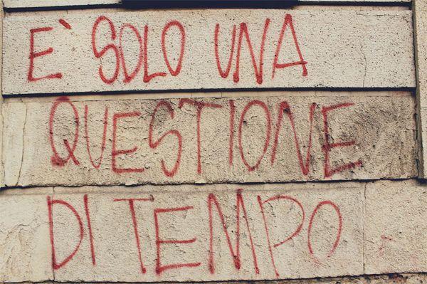 #gabinaitália: Milão